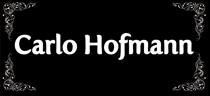 Carlo Hofmann Pte Ltd