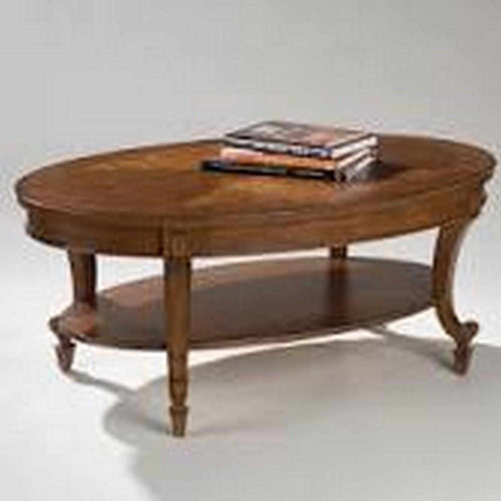 Coffee Table Magnussen Aiden 1052 Carlo Hofmann Pte Ltd