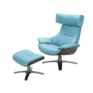 Premium Armchair