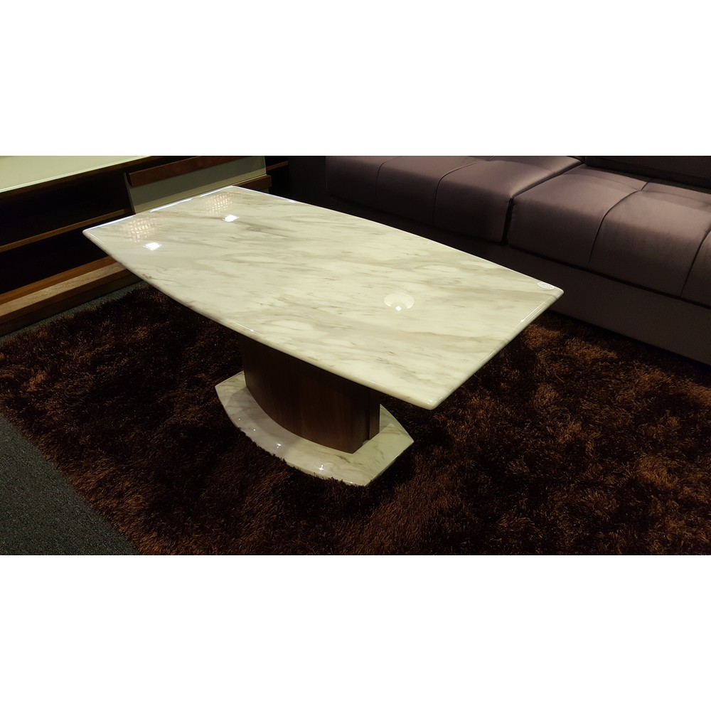 Marble Coffee Table- MCT1755 599