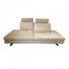 Venice 4 Seater Sofa