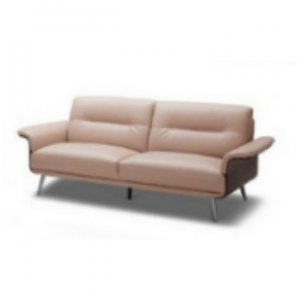 Adelina Leather Sofa