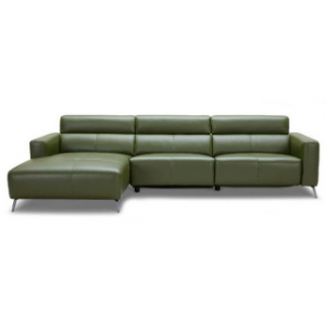 Boheme L-shape Sofa