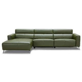 Boheme L-shape Sofa