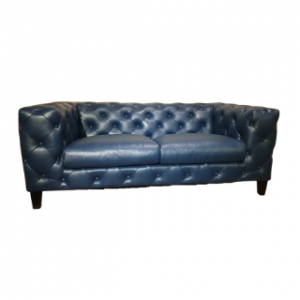 New Chesterfield Sofa