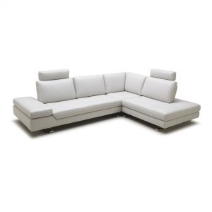 1598 - Full set chaise + corner