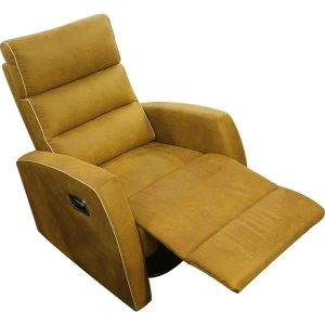R01 Rocking Recliner Chair