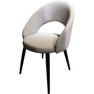 TS509 Dining Chair