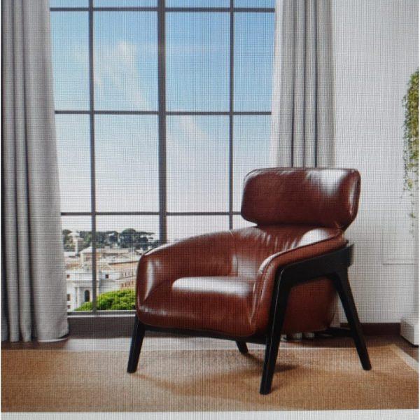 A993 Lounge Chair
