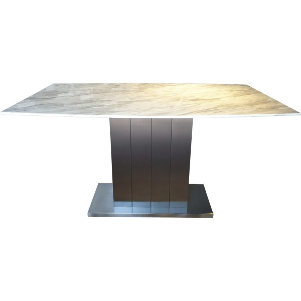 810 Dining Table