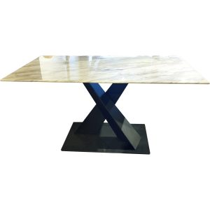 B011 Dining Table
