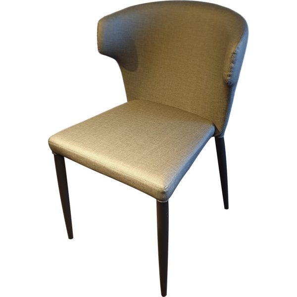 DC370 Dining Chair