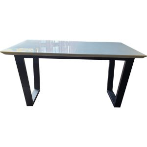 DF05 Dining Table