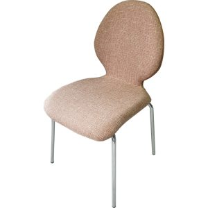 LU3114 Dining Chair