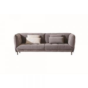 F8225 Fabric Sofa