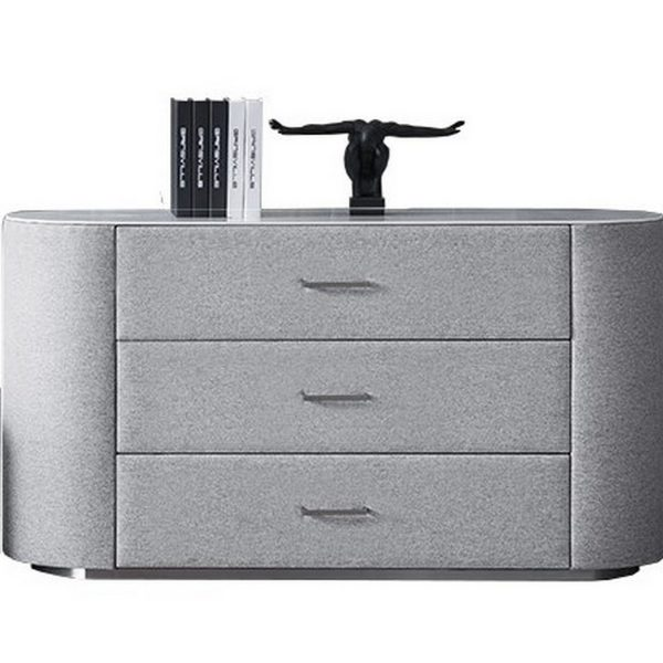 GDR1000 Chest of Drawers