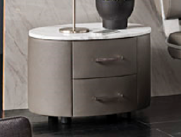 GNS100 Side Table