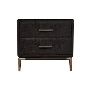 GNS160B Side Table