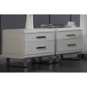 GNS350 Side Table