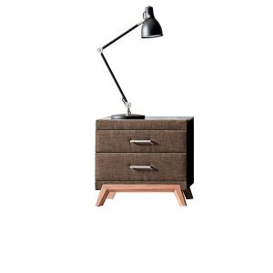 GNS576 Side Table