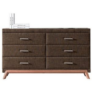 GNR5700 Chest Of Drawers