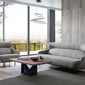 GS9002 Fabric Sofa