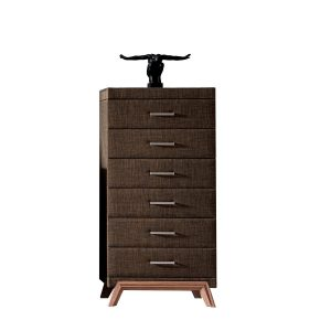 GTB057 High Cabinet Drawers