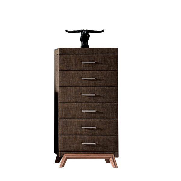 GTB057 High Cabinet Drawers