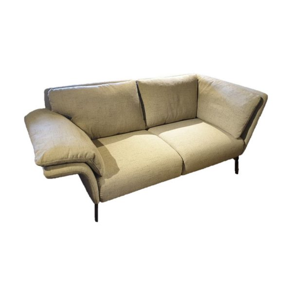 KF2019 Fabric Sofa