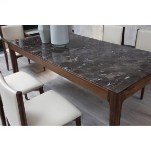 BRT9553-1 Dining Table