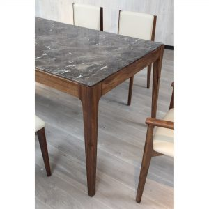BRT9553-1 Dining Table