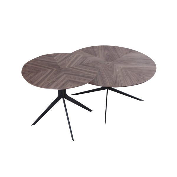 BRC1705B Round Table