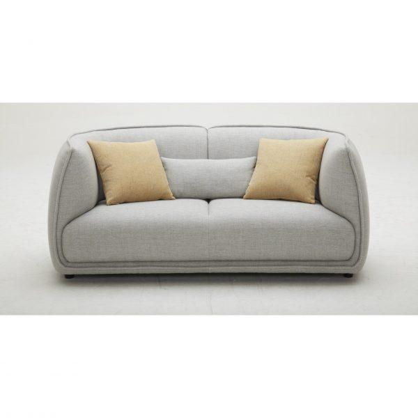 KF 2017 -Fabric Sofa