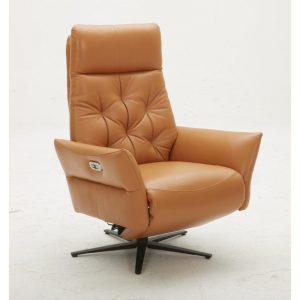 KF A008 Electric Recliner Lounge Chair