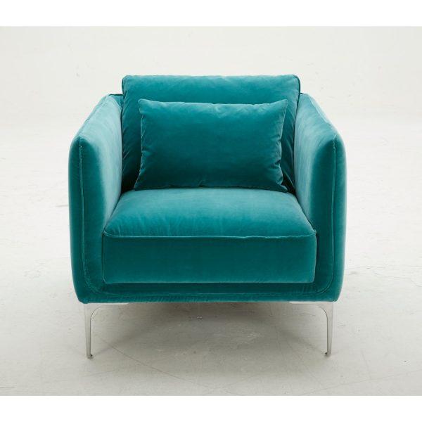 KF2022 Fabric Sofa