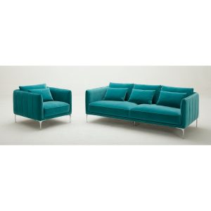 KF2022 Fabric Sofa