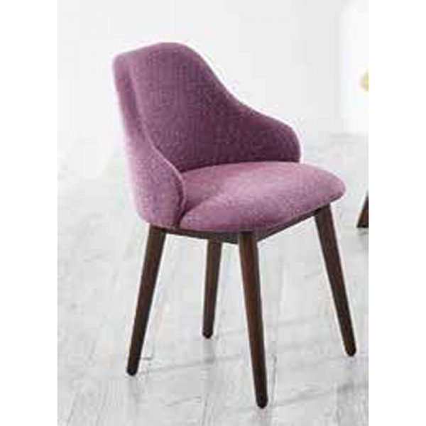 LU3311-C Dining Chair