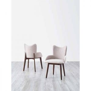 LU3313-C Dining Chair