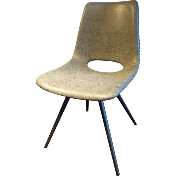 A154 Dining Chair