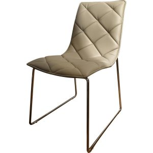 BRT8036 Dining Chair