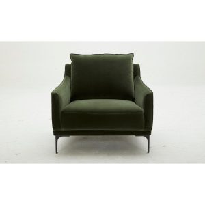 KF1037 Fabric Sofa