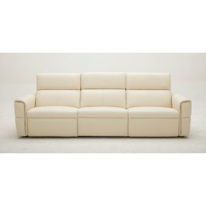 KM5020 Eletric Recliner Sofa