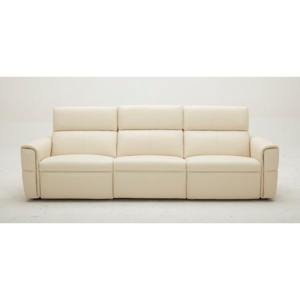KM5020 Eletric Recliner Sofa