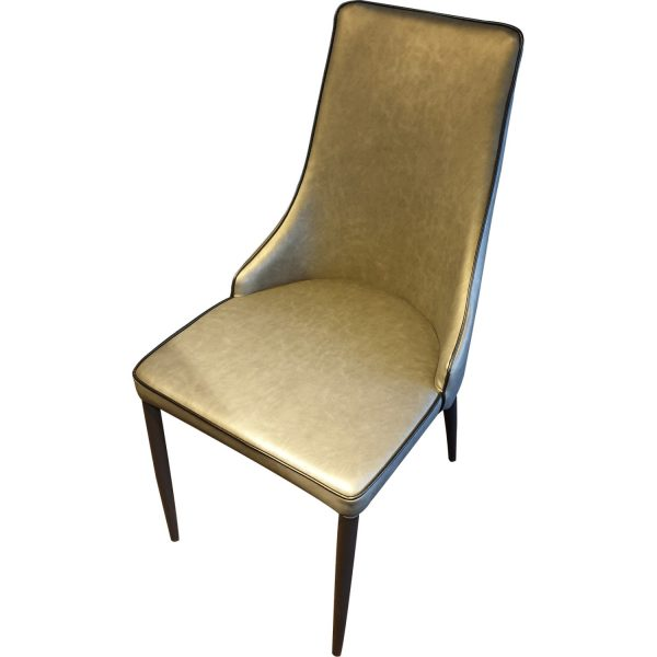 TS456 Dining Chair