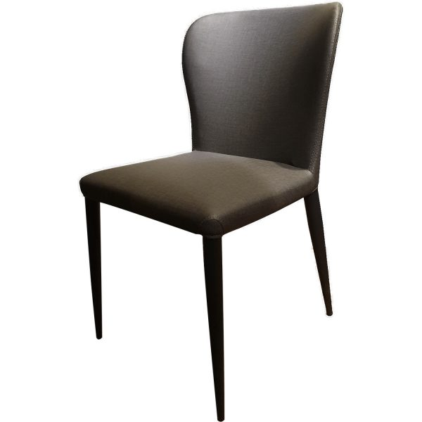 TS461 Dining Chair