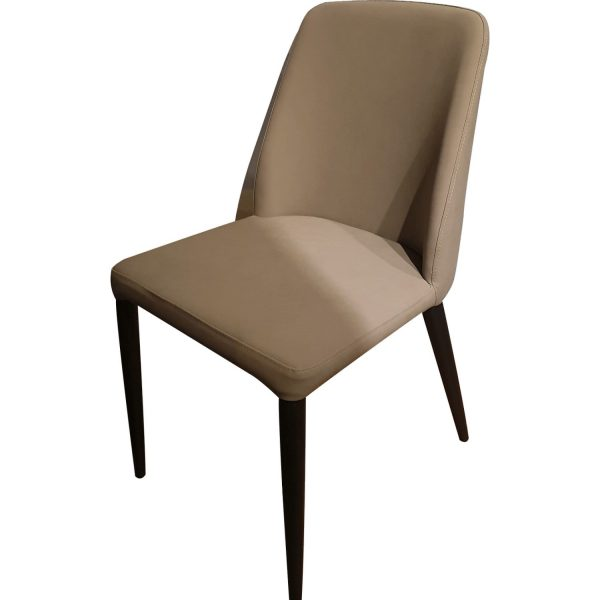 TS500 Dining Chair