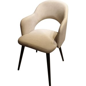 TS507 Dining Chair