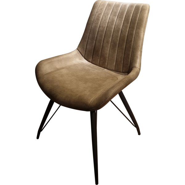 TS521 Dining Chair