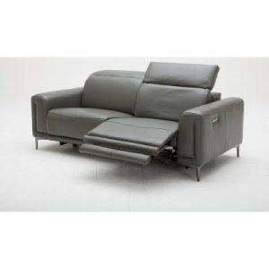 Dublin recliner Sofa