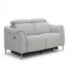 Hamburg Fabric recliner